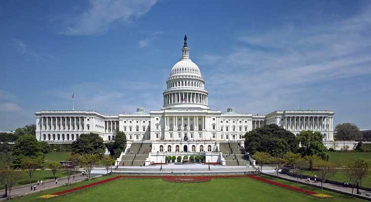congress-marijuana-senate