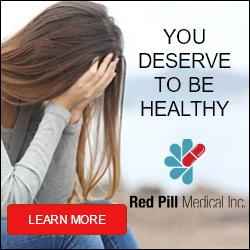 CBD Health News